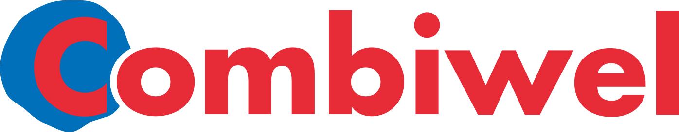 Combiwel_logo_transparant_CMYK_PNG