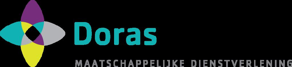 Doras-logo@2x-1024x237