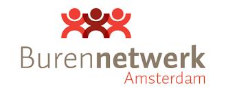 burennetwerkamsterdam_0