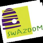logo_swazoomportaal