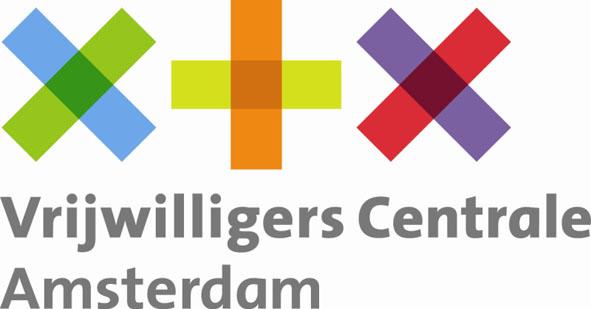 Become a volunteer? Register at the Volunteer Central!